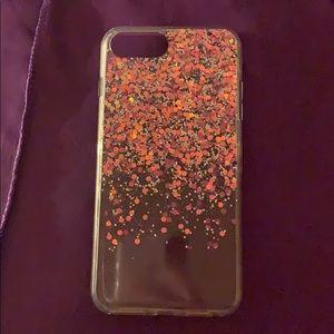 I phone 7/8+ case